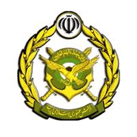 دانشکده افسری امام خامنه ای دانشگاه گیلان