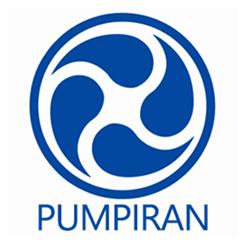 شرکت پمپ ایران
